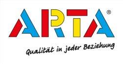 ARTA Qualitätsverbund