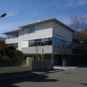 Pirckheimer Gymnasium Nürnberg